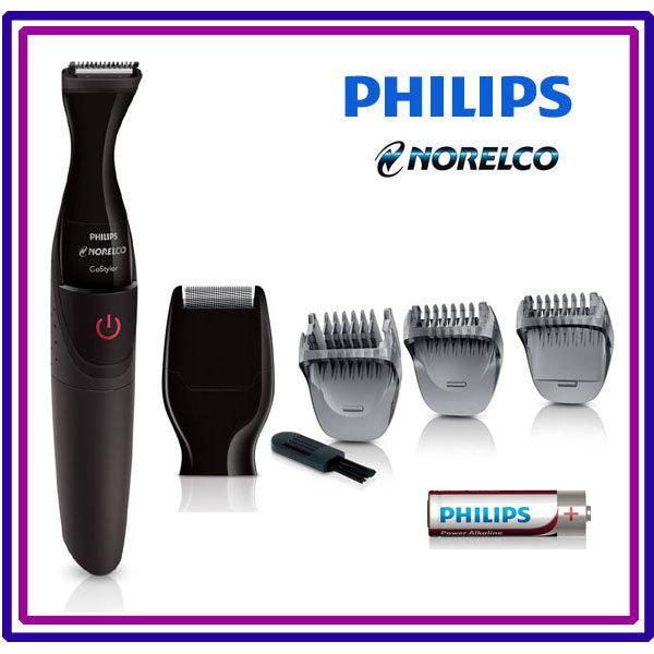 필립스 FS9185 /수염 구렛나루 정리기/ 3종 수염빗 상품이미지