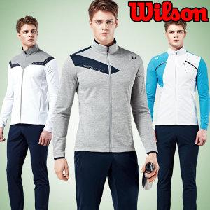 브랜드특가 기모트레이닝복/스판츄리닝/단체복/팀복