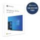 Windows 10 Pro 한글 FPP / 윈도우10 프로 USB 정품. 상품이미지