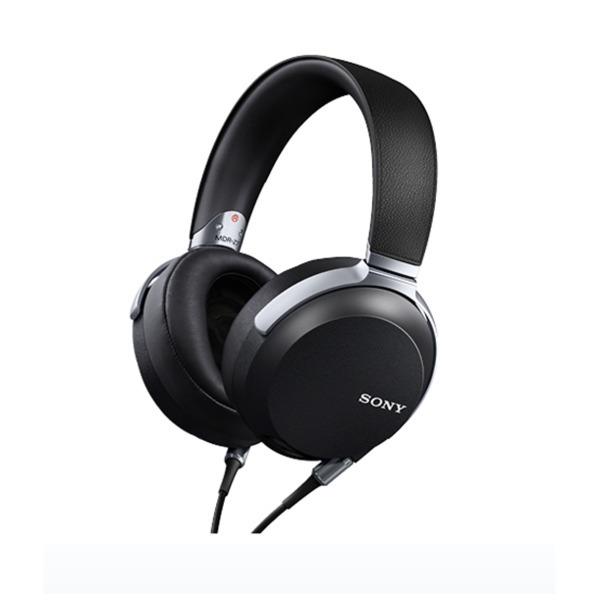 소니 SONY MDR-Z7 헤드폰 일본 직발송 추가금X 상품이미지