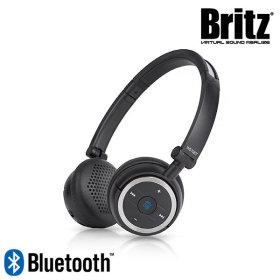 프리미엄 블루투스 무선 헤드폰 - 브리츠 W670BT