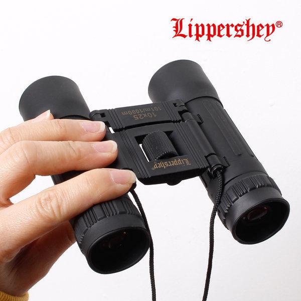망원경 쌍안경 단망경 고배율 미니 콘서트-소형망원경 상품이미지