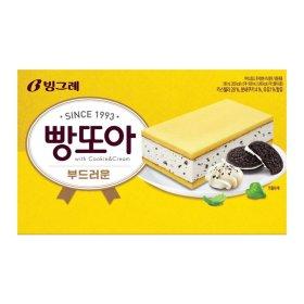 빙그레_빵또아_180MLx5