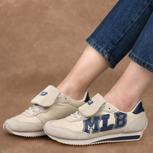MLB 커플 패션운동화 슬리퍼 샌들 스니커즈 남자신발