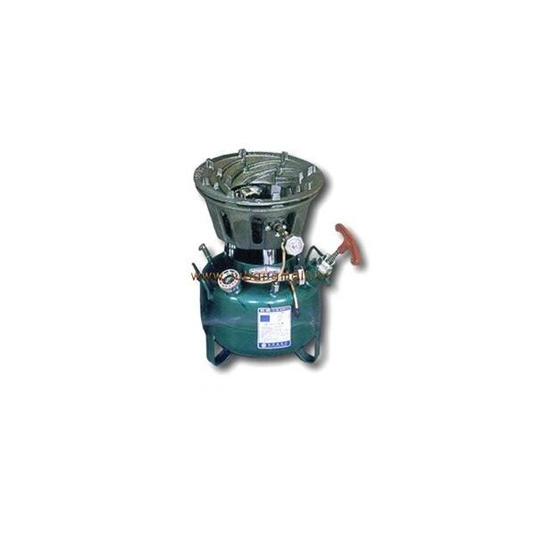 삼우 기화식버너 SI-55(16리터)연료:백등유(석유버너) 상품이미지