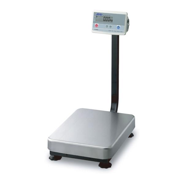 FG-60KAL/고중량전자저울/60kg/10g/Scales/AND 상품이미지