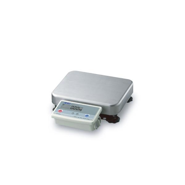 FG-30KBM/고중량전자저울/30kg/5g/Scales/AND 상품이미지