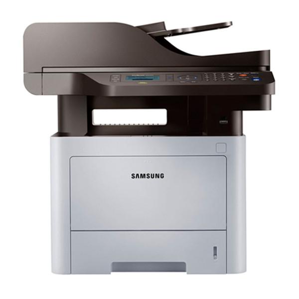 흑백팩스복합기 SL-M4070FX  정품토너포함 분당40매 상품이미지