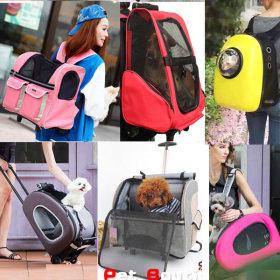 애견가방 강아지 /이동가방/가방/캐리어/용품/고양이