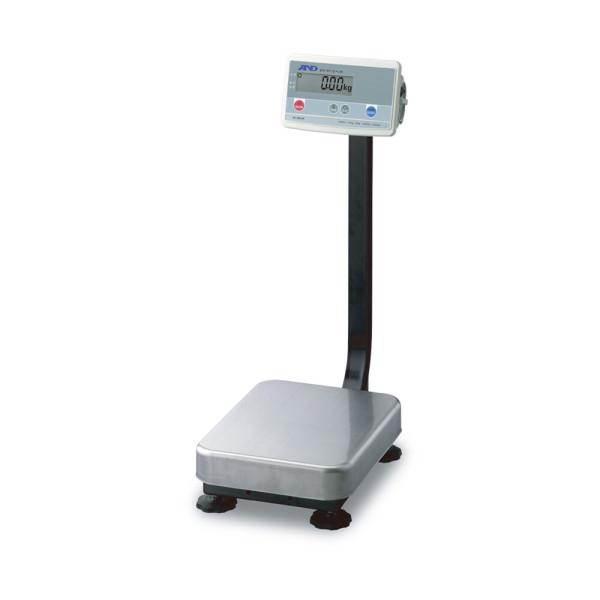 FG-150KAM/고중량전자저울/150kg/20g/Scales/AND 상품이미지