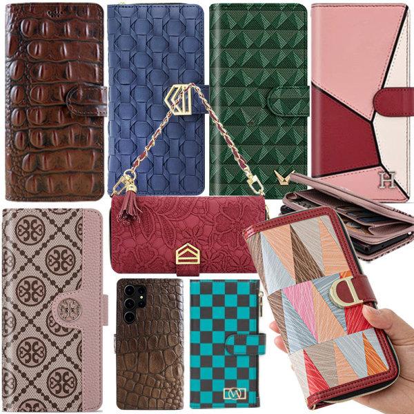 핸드폰 갤럭시S9 S7 A6 플러스 노트9/8/5/4 폰 휴대폰 상품이미지