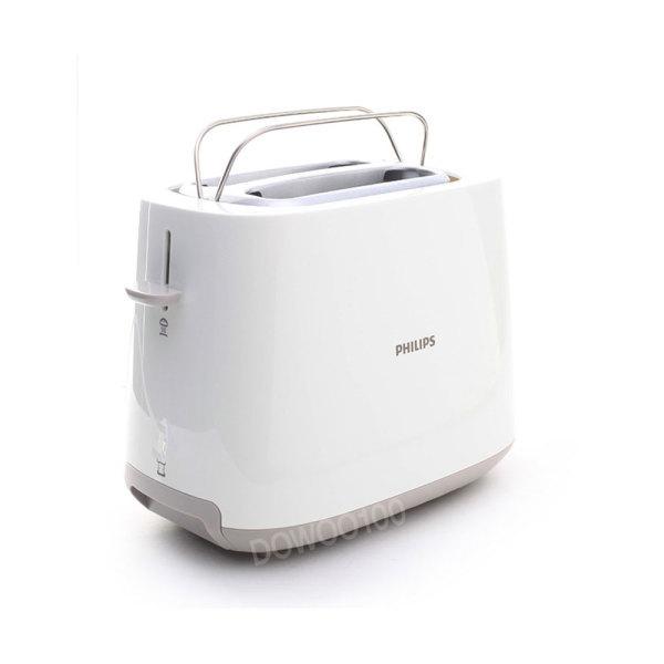 정품.2년무상 AS 필립스 토스트기 HD-2595 토스터기 상품이미지