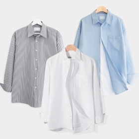 Jhstyle Men`s shirt and bottom wear collection / all sleeve lengths / pants / shorts / patterned /