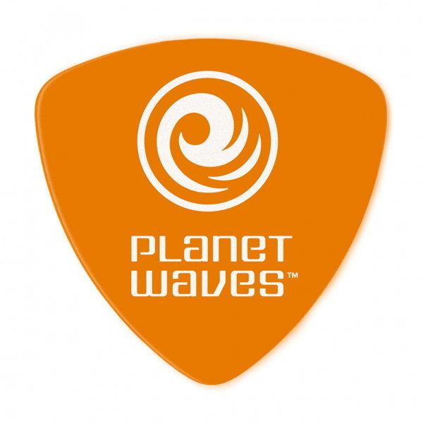 플래닛웨이브즈 기타 피크 2DOR2-1 / 0.6mm (1개) 상품이미지