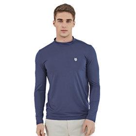 [SSAMZIE SPORT] Winter clothes collection / full-zip jacket / leggings / pants / fleece-lined /