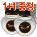 김씨영동고 500g /약도라지/도라지청/도라지진액/배즙