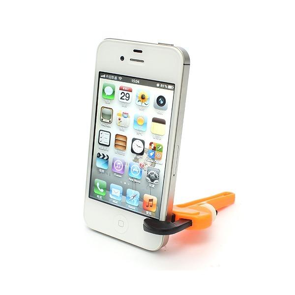 휴대용 스마트폰 거치대 상품이미지