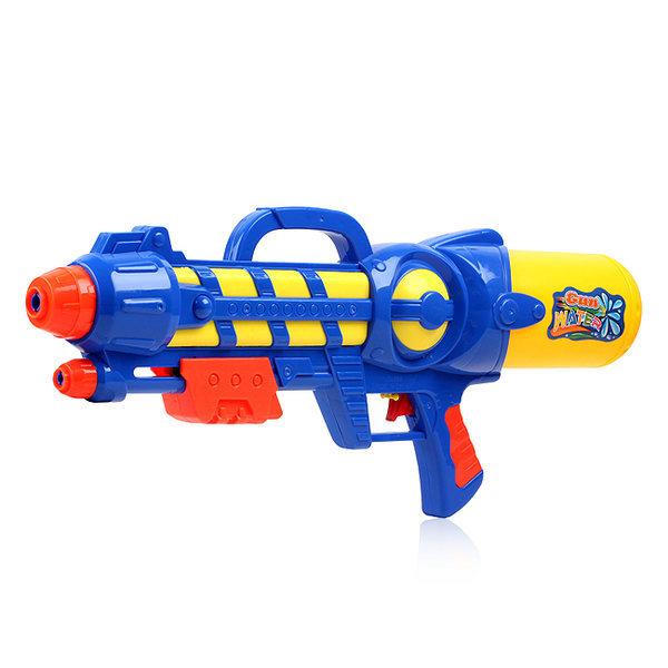 레이저건 물총 물놀이용품 장난감물총 워터건 상품이미지