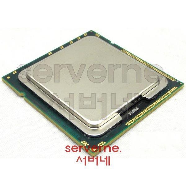 Xeon 쿼드코어 E5620 CPU 2.4GHz 12M 5.86GT SLVB4 QC 상품이미지