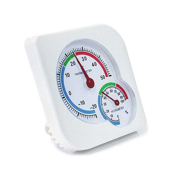 온습도계 온도계 습도계 욕실센서 디지털 아나로그 상품이미지