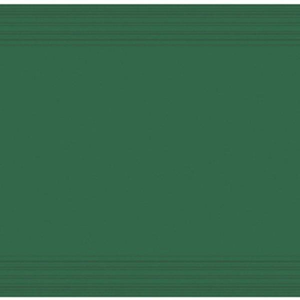 플레이스매트 다크그린 (500매)-듀니 무료배송 상품이미지
