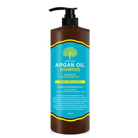 [CHAR CHAR] Argan oil / shampoo / conditioner / body wash / body lotion / scalp care / hydrating /