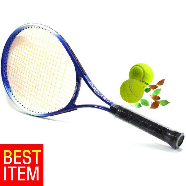 티타늄라켓 테니스라켓 스쿼시  배드민턴 상품이미지