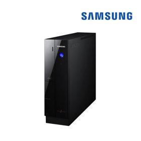 정품브랜드PC 10초부팅 SSD탑재 삼성 LG 중고컴퓨터