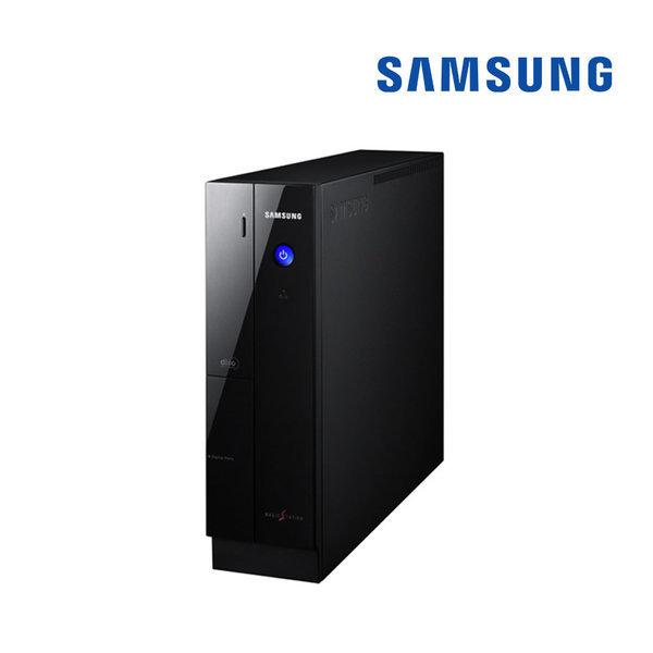 정품브랜드PC 10초부팅 SSD탑재 삼성 LG 중고컴퓨터 상품이미지