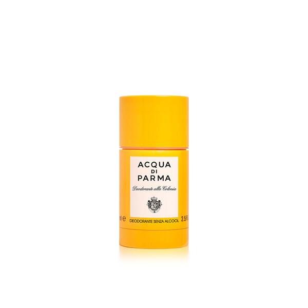 (현대백화점)아쿠아 디 파르마 콜로니아 데오도란트 스틱 75g 상품이미지