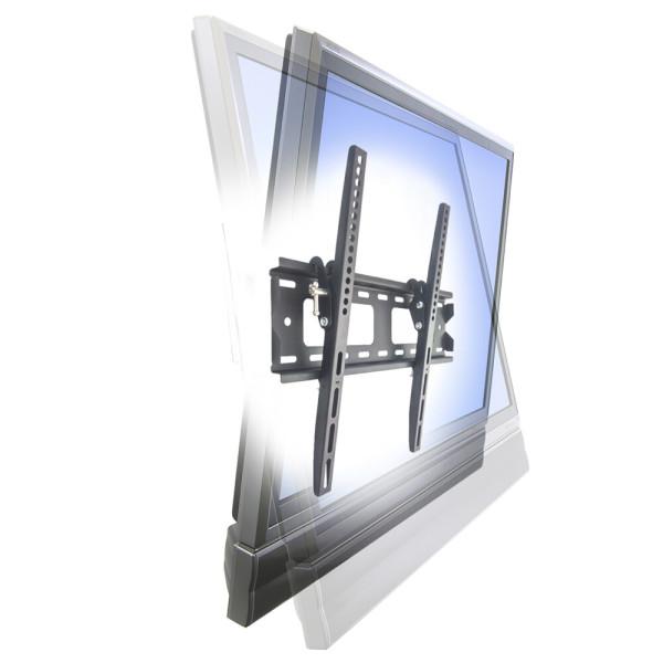 32~55형 모니터/TV/베사 400x400 이내/ND-1155 브라켓 상품이미지