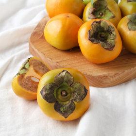 (전단상품)단감 2KG 봉