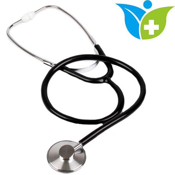 청진기/의료용청진기/양면/단면/SANKEI 상품이미지