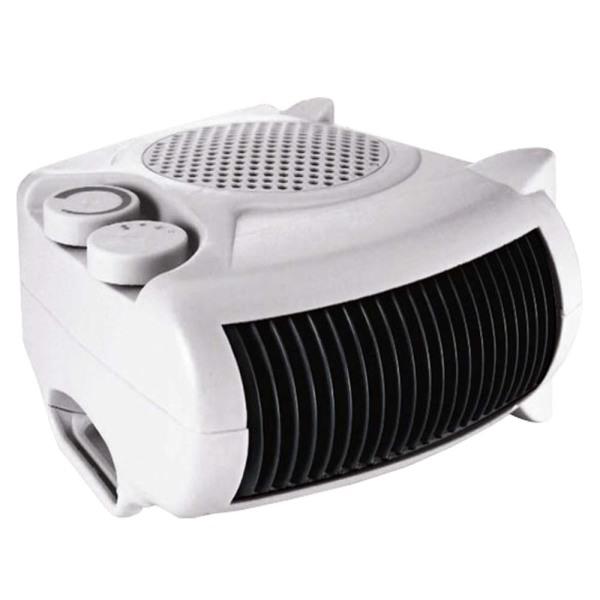 책상난로/발난로/테이블밑히터/욕실용히터/바닥온풍기 상품이미지