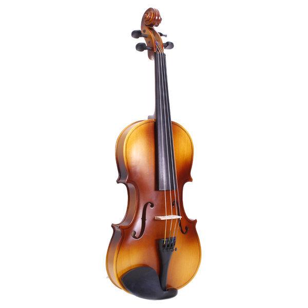 티커스텀 입문용 바이올린 바리우스1 방과후 풀패키지 상품이미지