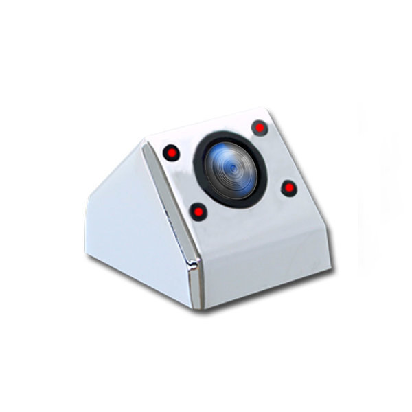 3.5세대 적외선후방카메라  / 전방 / 후방 / IR700 상품이미지