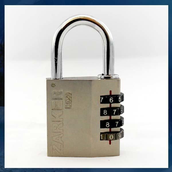 D160/번호자물쇠/자물쇠/번호열쇠/넘버락/고급형 상품이미지