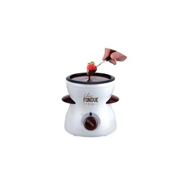 쿡 초콜렛 초콜릿 메이커 중탕기 만들기 퐁듀 기계 상품이미지