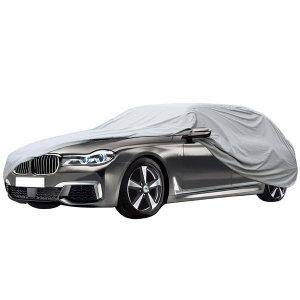 전차종 자동차 바디커버 자동차덮개 자동차용품