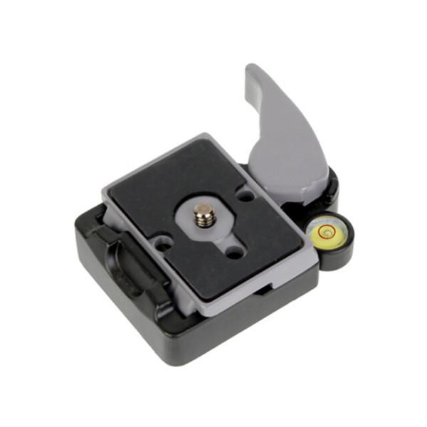 PHOISM 카메라 플레이트 PCK 7010 맨프로토 호환 상품이미지