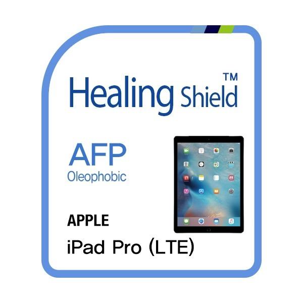 애플 아이패드 프로 LTE AFP 액정보호필름 전면 1매 상품이미지