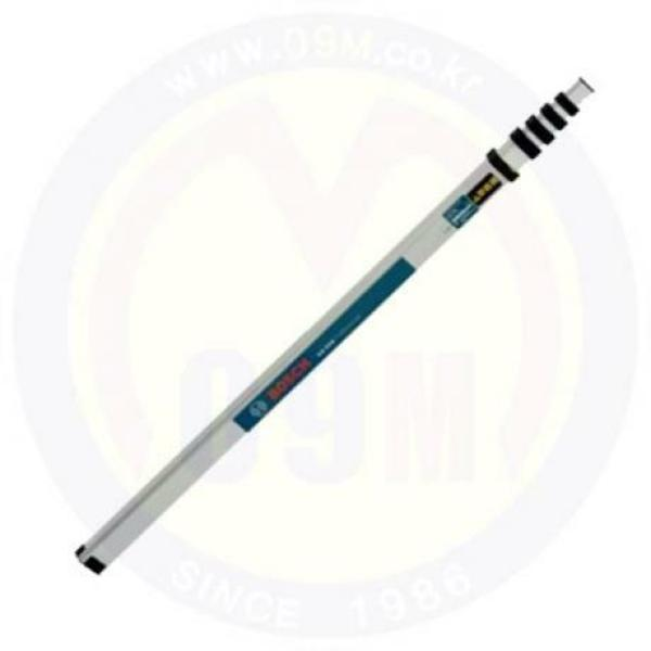 스타프(광학오토레벨기 GOL26D용)  GR500/diy공구/목공구/충전드릴/공구함/콤프레샤/고압세척기/안전용품/모든것~ 상품이미지
