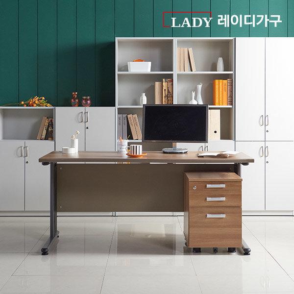 G마켓 - 레이디가구 사무용 책상세트/의자/오피스가구