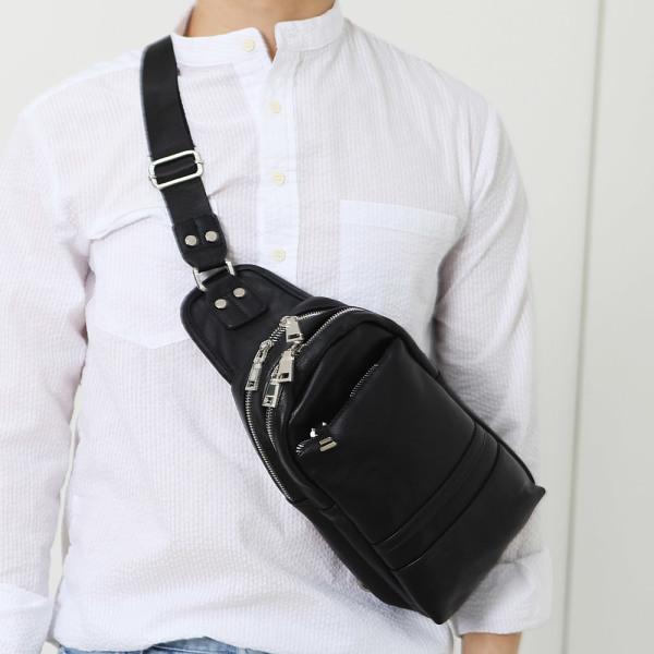 남자백팩/남성크로스백/캐쥬얼백/가방/베낭학생책가방 상품이미지