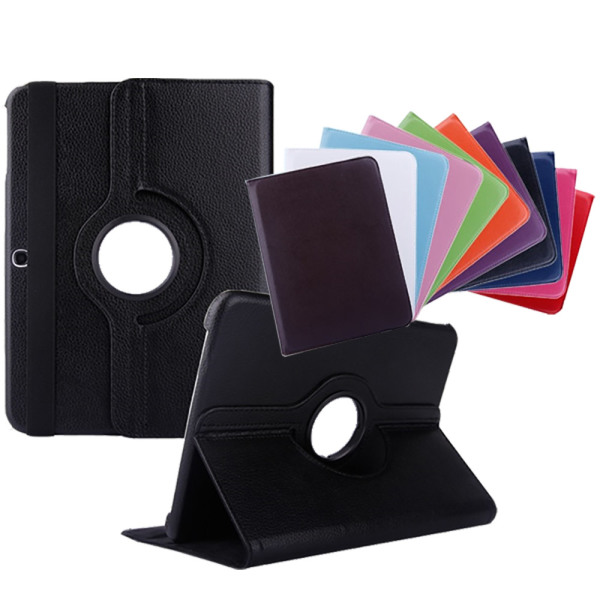 무료배송 갤럭시탭S2 9.7 턴케이스/SM-T815/SM-T813 상품이미지