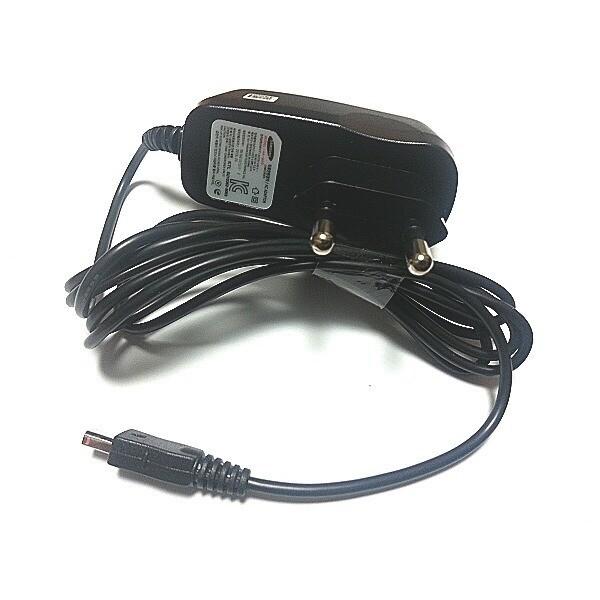삼성정품 삼성 캠코더 아답타 충전기/모델:HMX-S16BD 상품이미지