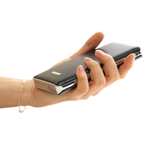 대한민국 제조/3년무상AS/보조배터리/점프스타터 상품이미지