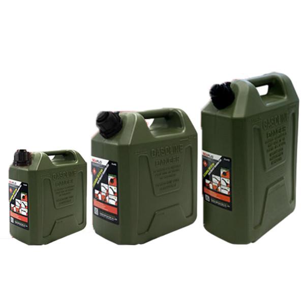 공장직영 아이엠 제리캔 등유통 연료통 기름통 5L~20L 상품이미지