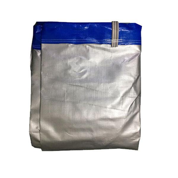 1톤방수갑바/다용도방수덮개/차호로/방수포 상품이미지