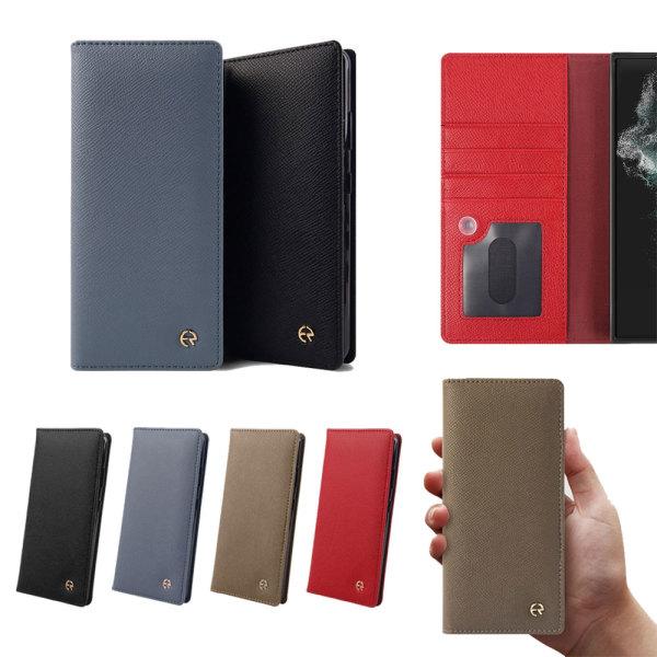 미러 아이폰6 7 8 갤럭시S8 S7 S7 A5 노트5 폰케이스 상품이미지